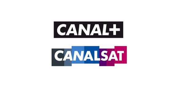 Guadeloupe: La grève continue pour les salariés de Canal+ Caraïbes