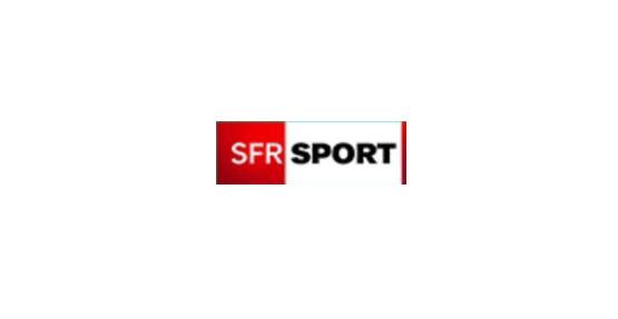 TV: La Premier League annoncée sur la chaîne SFR SPORT