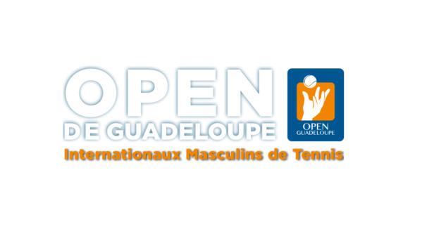 Tennis: Les finales de l'Open de Guadeloupe à suivre en direct sur le Canal Évènement de Canal+ Caraïbes