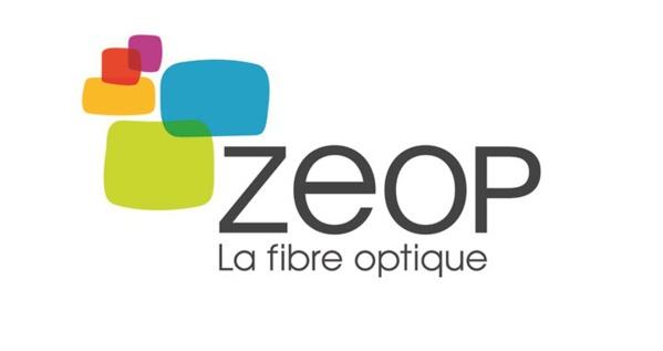 9 Nouvelles chaînes HD chez Zeop