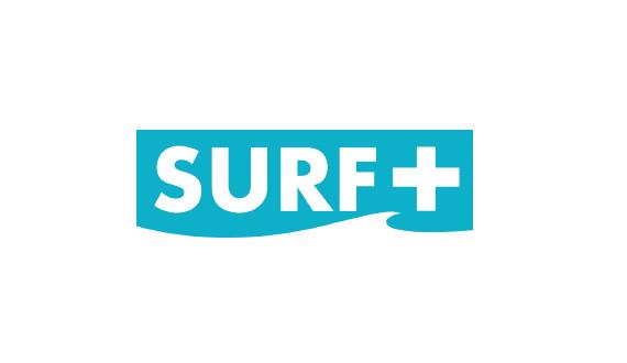 Martinique Surf Pro: ATV au plus près de l'évènement !