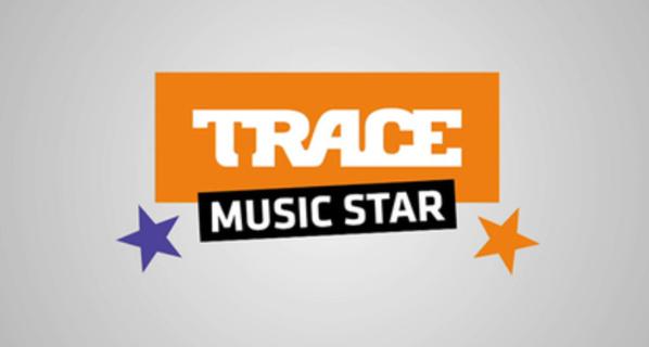 Trace Music Star: Les meilleurs moments sur Canalsat