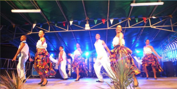 « Sur la route du sucre » avec Alabowdaj, ce Vendredi sur Martinique 1ère