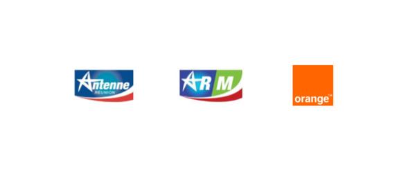 Orange et Antenne Réunion annoncent l'arrêt prochain de la commercialisation de l'offre ARM (Antenne Réunion Mobile)
