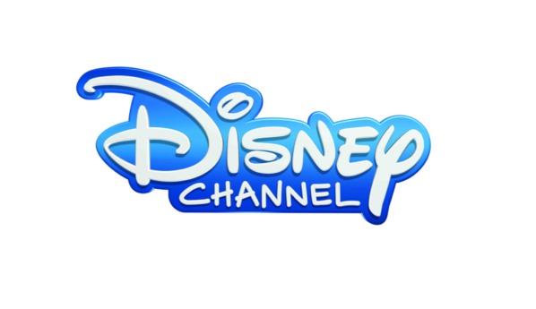 Zeop: Disney Channel, Disney Channel+1 et le Replay désormais disponible