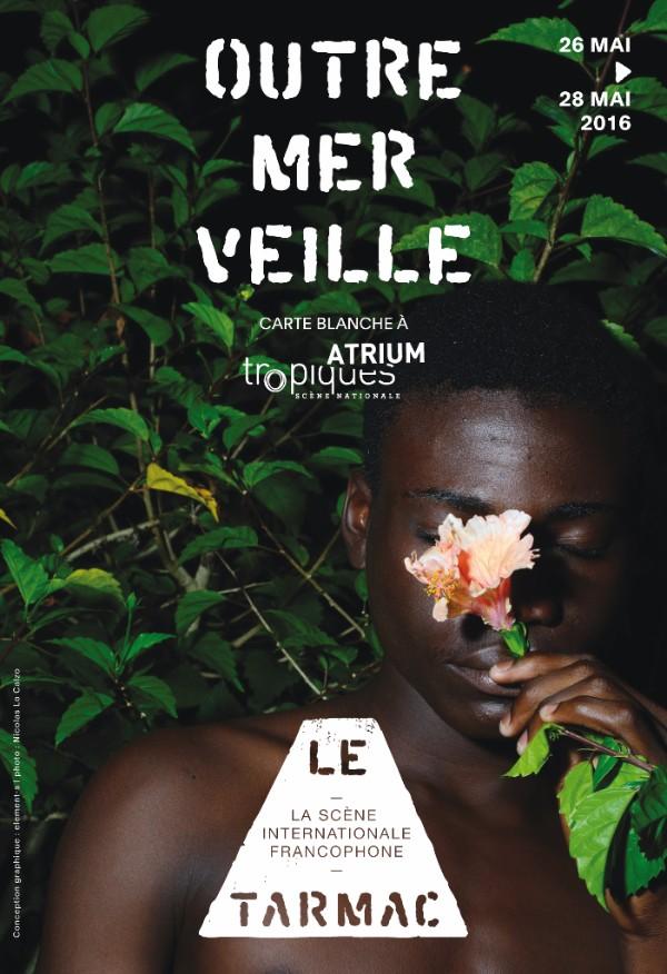 © Outre-Mer Veille
