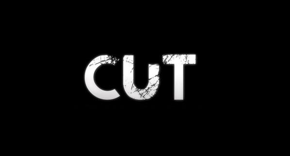 La Réunion: La série Cut recherche des figurants