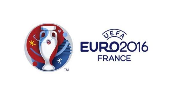 euro 2016 le calendrier tv des matchs. Black Bedroom Furniture Sets. Home Design Ideas