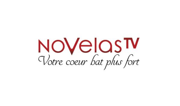 Novelas TV