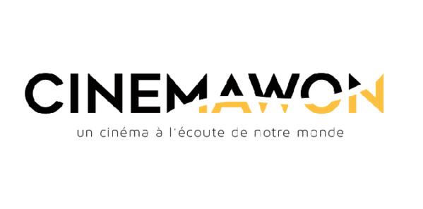CINEMAWON