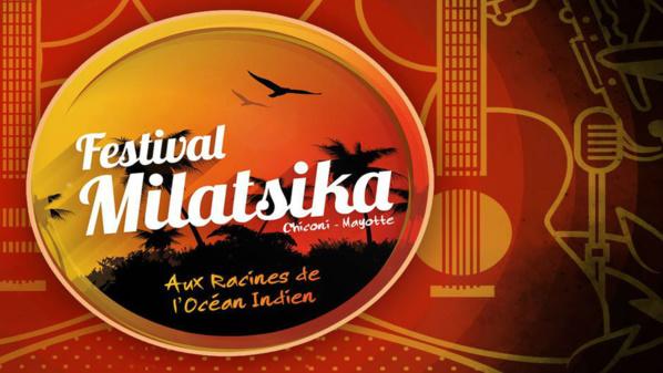 Festival Milatsika