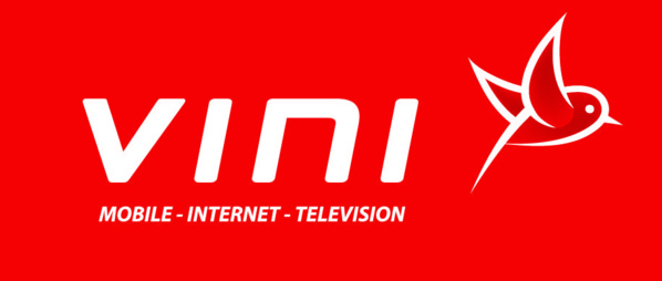 Logo Vini