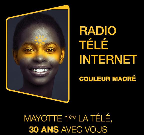 Mayotte 1ère célèbre ses 30 ans