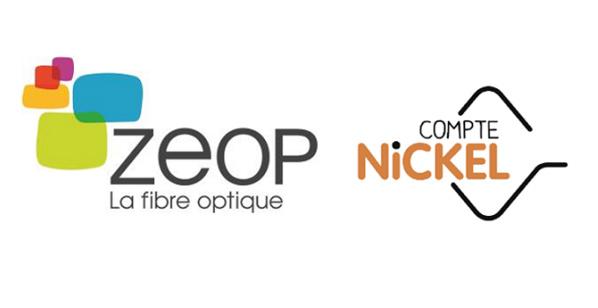 Succès pour le compte Nickel à La Réunion