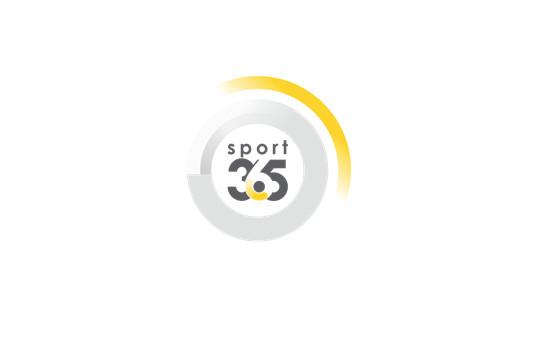 © Sport365