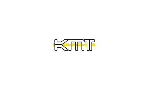 KMT mise en garde par le CSA pour manquements à la réglementation publicitaire