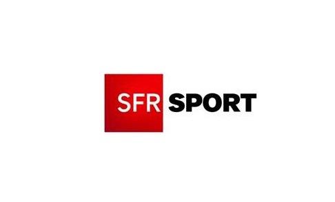 Le bouquet SFR Sport débarque chez SFR Caraïbe
