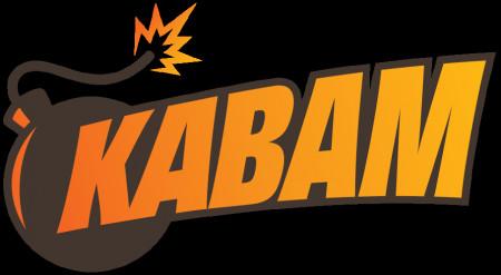 Kabam et Hasbro officialisent la création du Jeu Vidéo Mobile Transformers