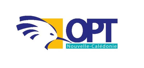 Nouvelle-Calédonie / OPT: Évolution des tarifs des services Télécoms