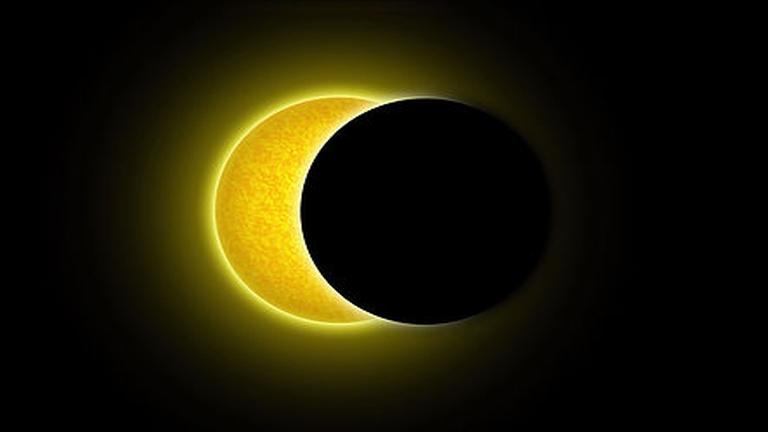 Émission spéciale éclipse solaire, ce Jeudi sur Mayotte 1ère