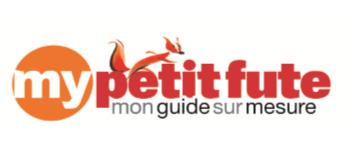 La nouvelle édition du Guide Nouvelle-Calédonie du Petit Futé vient de sortir