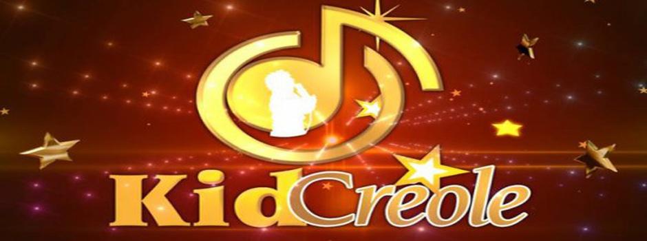 Kid Créole: Réunion 1ère ouvre les castings pour la saison 2