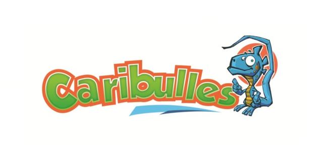 Guadeloupe: La 7è édition de Caribulles se tiendra du 11 au 13 Novembre