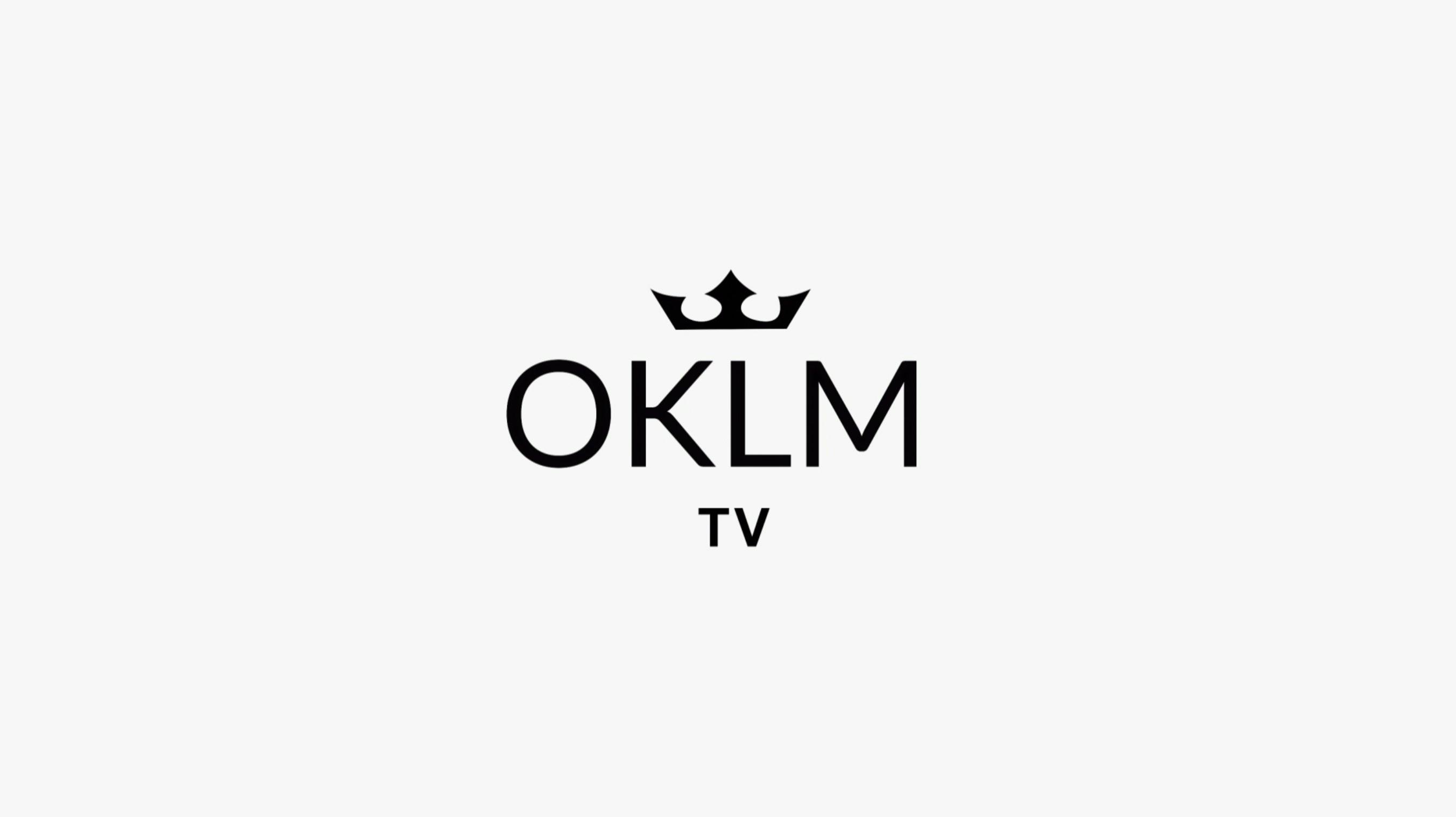 © OKLM TV