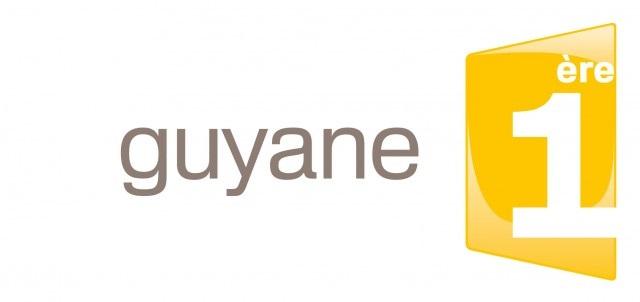 Guyane 1ère TV fait sa rentrée ce lundi 3 Octobre