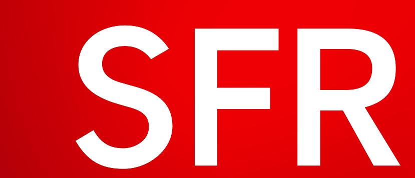 SFR Réunion présente les nouveautés à venir