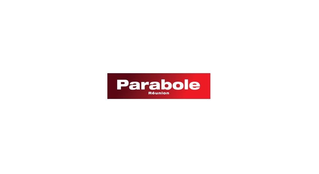 Parabole Réunion propose une pèriode d'essai de deux mois pour essayer Internet