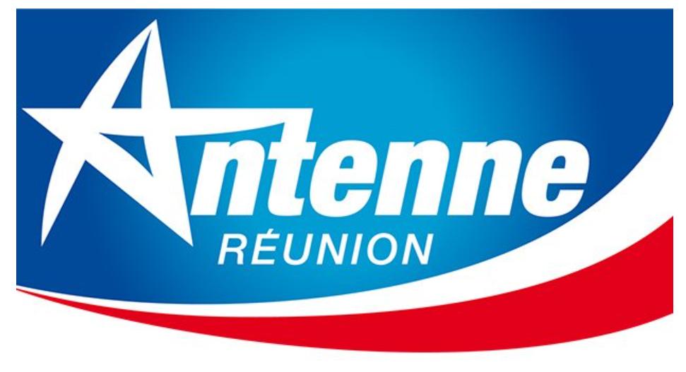 Le groupe Océinde se positionne pour racheter Antenne Réunion