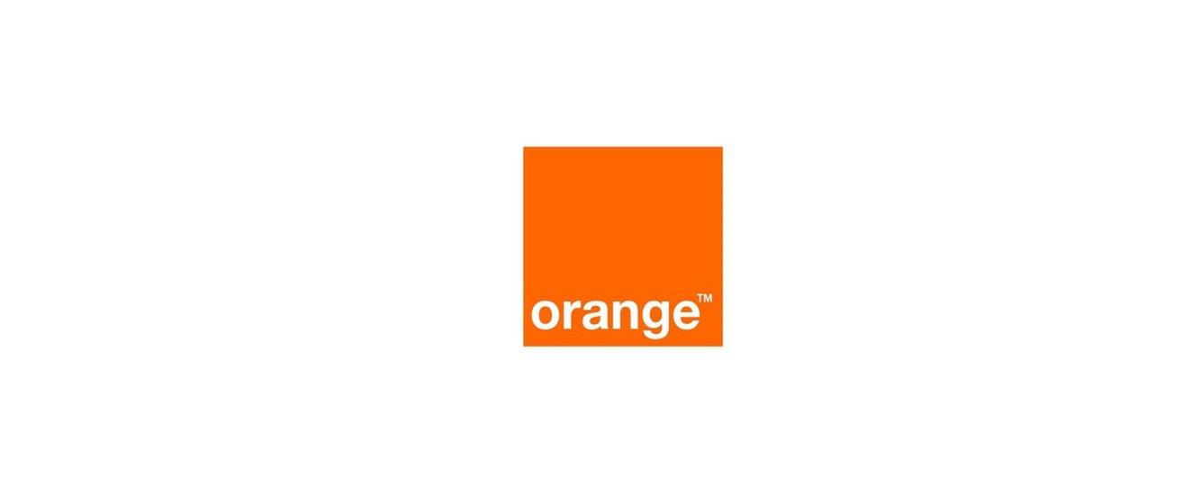 Orange lance une nouvelle gamme Fibre incluant les meilleures chaînes TV pour la famille proposées par CANAL