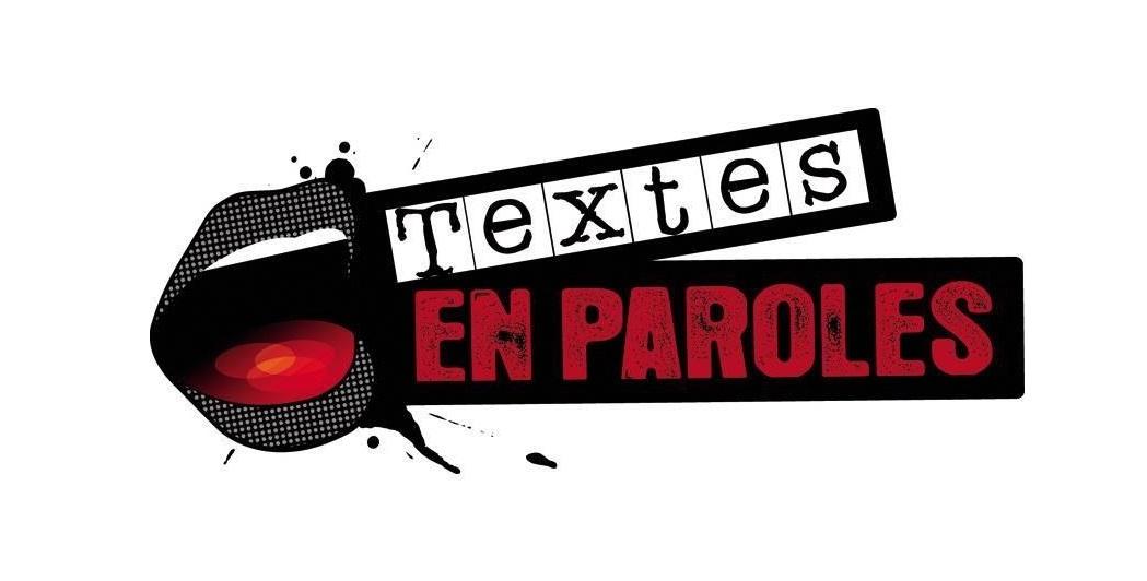 L'association Textes en Paroles lance un appel à écriture théâtrale