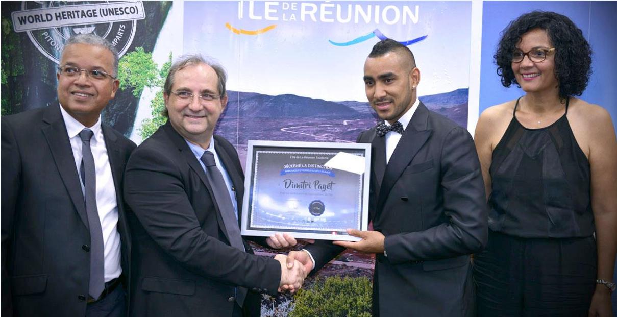 © Crédit Photo: IRT (Réunion Tourisme)