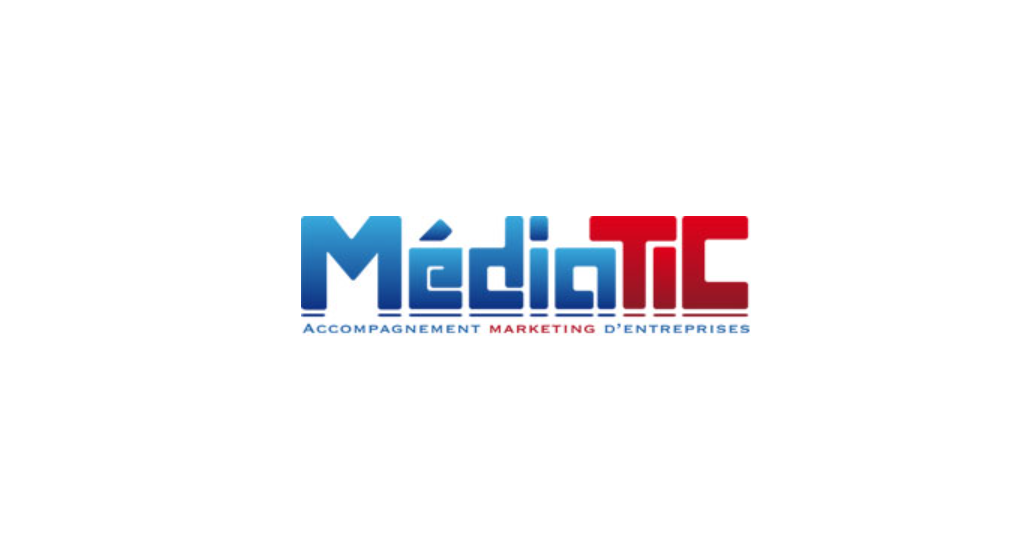 Médiatic