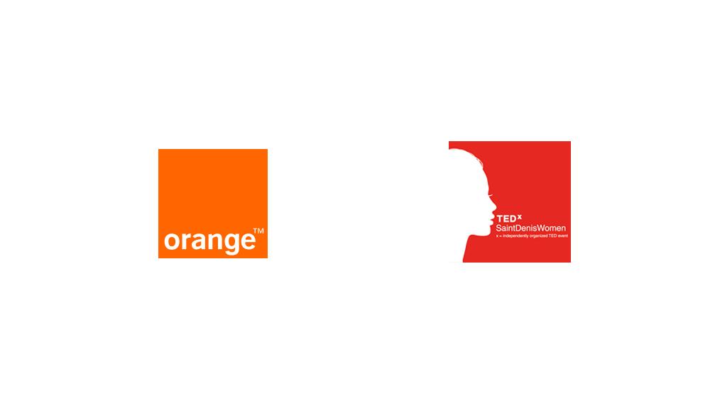 Orange Réunion partenaire du TEDxSaintDenisWomen 2016