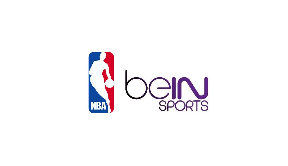 La NBA et beIN Sports étendent leur partenariat de diffusion