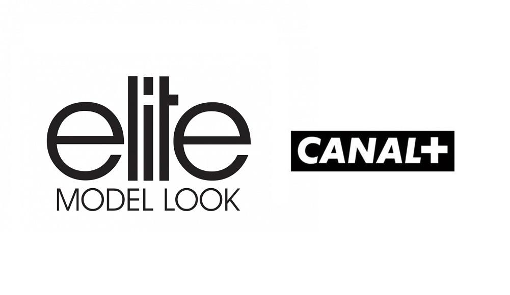 Les coulisses de l'Élite Model Look 2016 Reunion Island sur Canal+