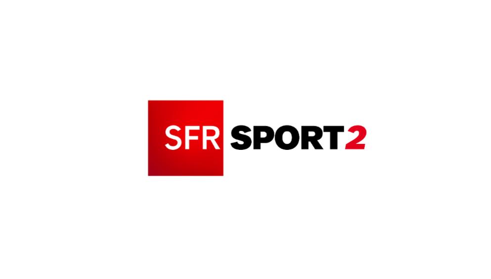 La Fédération Anglaise de Rugby et Altice/SFR signent un accord de diffusion exclusif