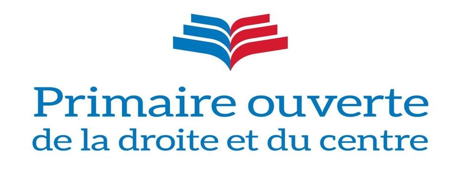 """Soirée spéciale """"Primaire de la Droite et du Centre"""" sur Mayotte 1ère"""
