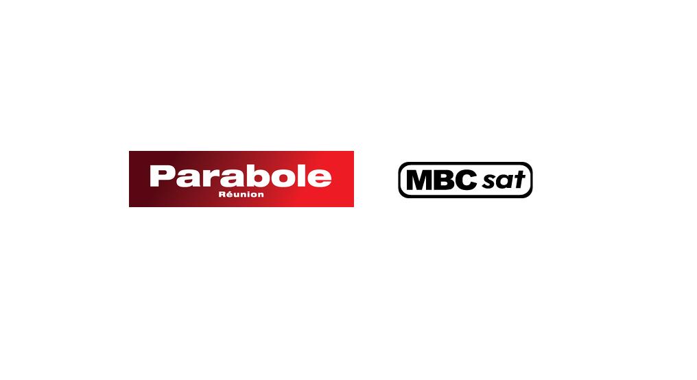 La chaîne mauricienne MBC désormais disponible sur Parabole Réunion