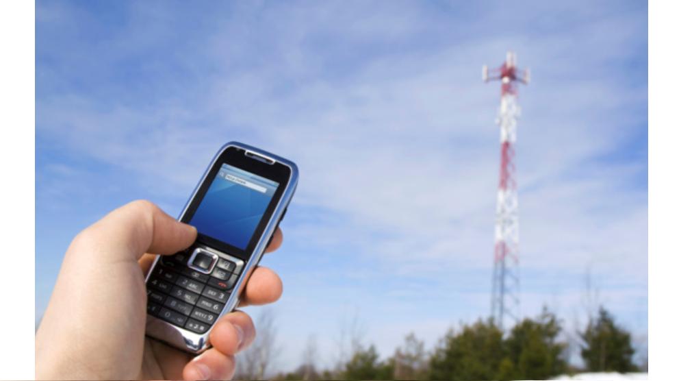 L'Arcep délivre les autorisations: Les opérateurs peuvent lancer la 4G dès à présent dans les Antilles et en Guyane et le 1er décembre à la Réunion et à Mayotte
