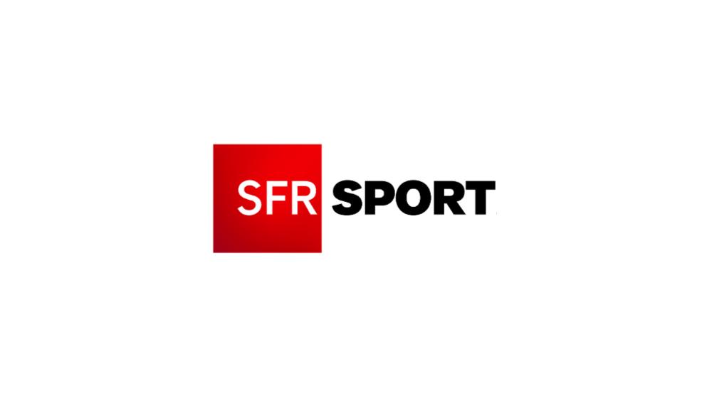 Nouveau: SFR Sport diffuseur des deux Coupes Portugaises