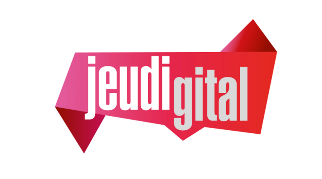 Jeudigital : le ministère des Outre-Mer ouvre sa porte aux start-ups