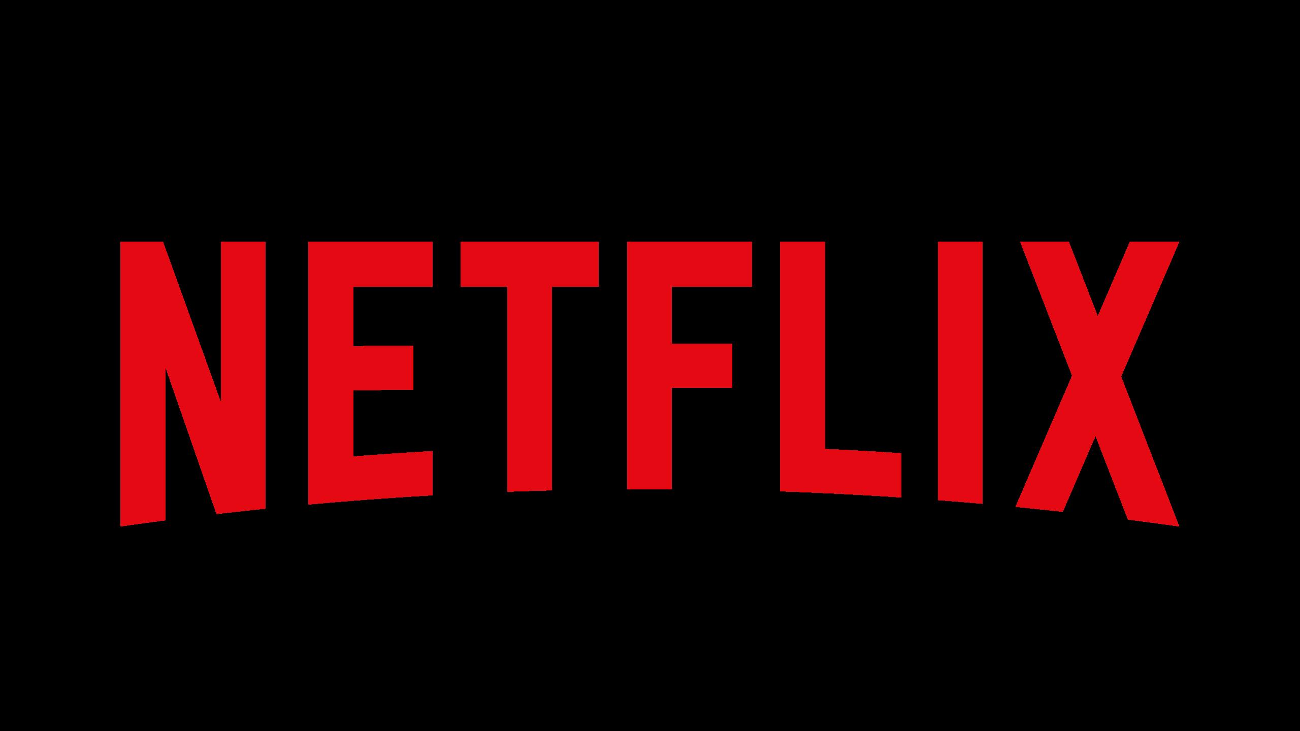 Netflix lance le mode hors-ligne