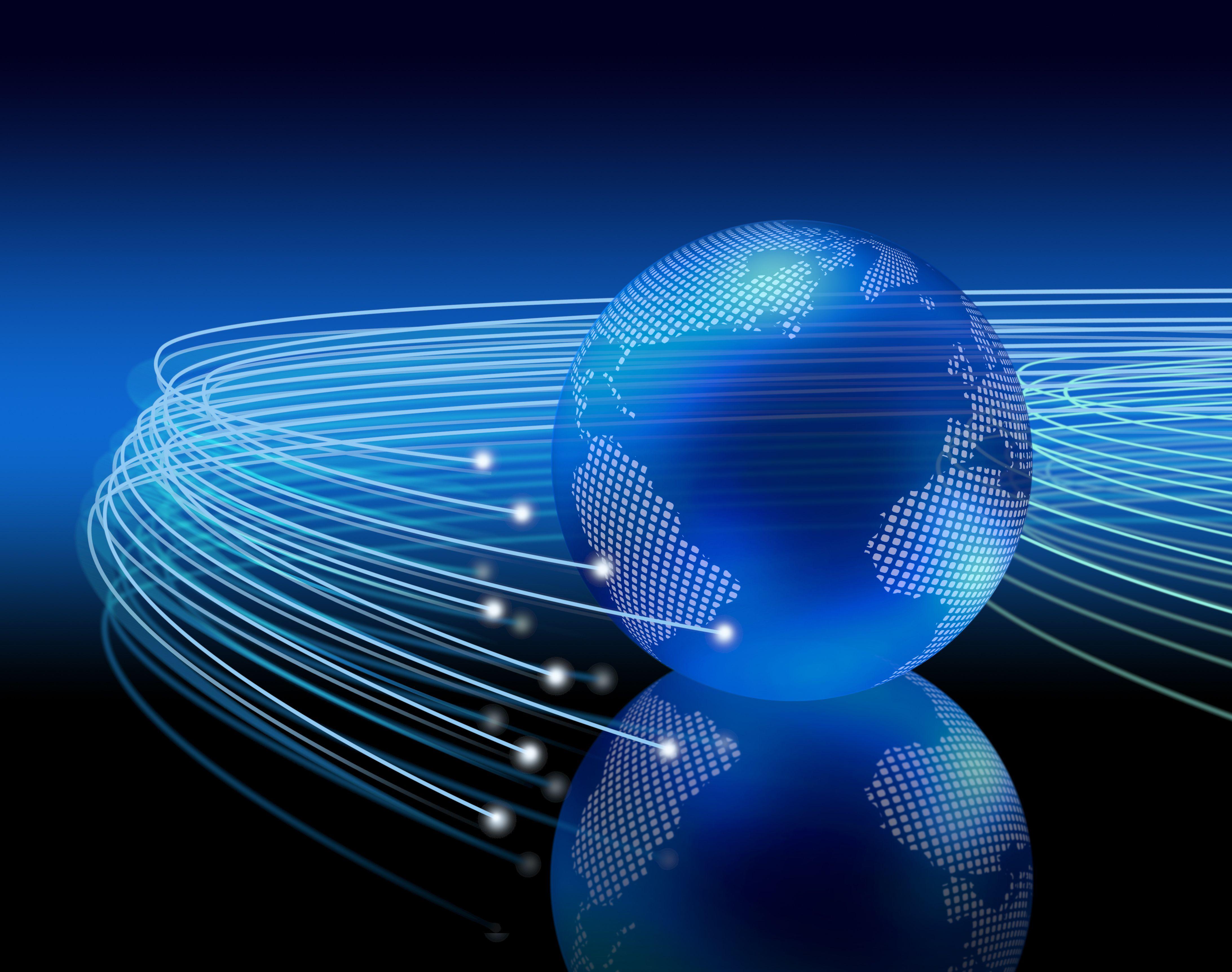L'Observatoire des Usages Internet aux Antilles-Guyane