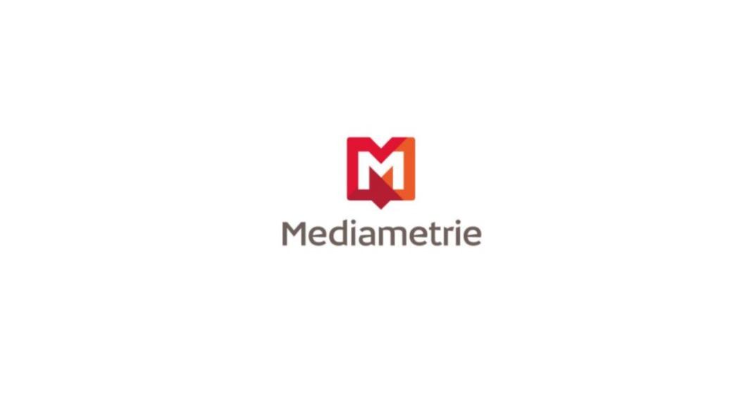 Audiences: Antenne Réunion toujours leader, Réunion 1ère TV continue sa chute, Novelas TV brille, NRJ redevient la première radio musicale de l'île