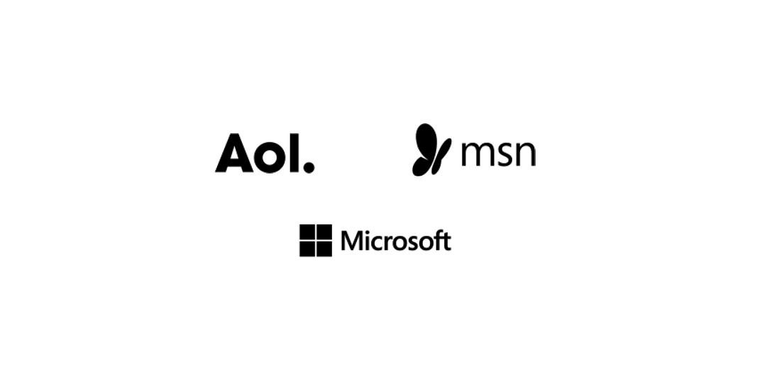 MSN en tête des sites d'actualité et d'information en France