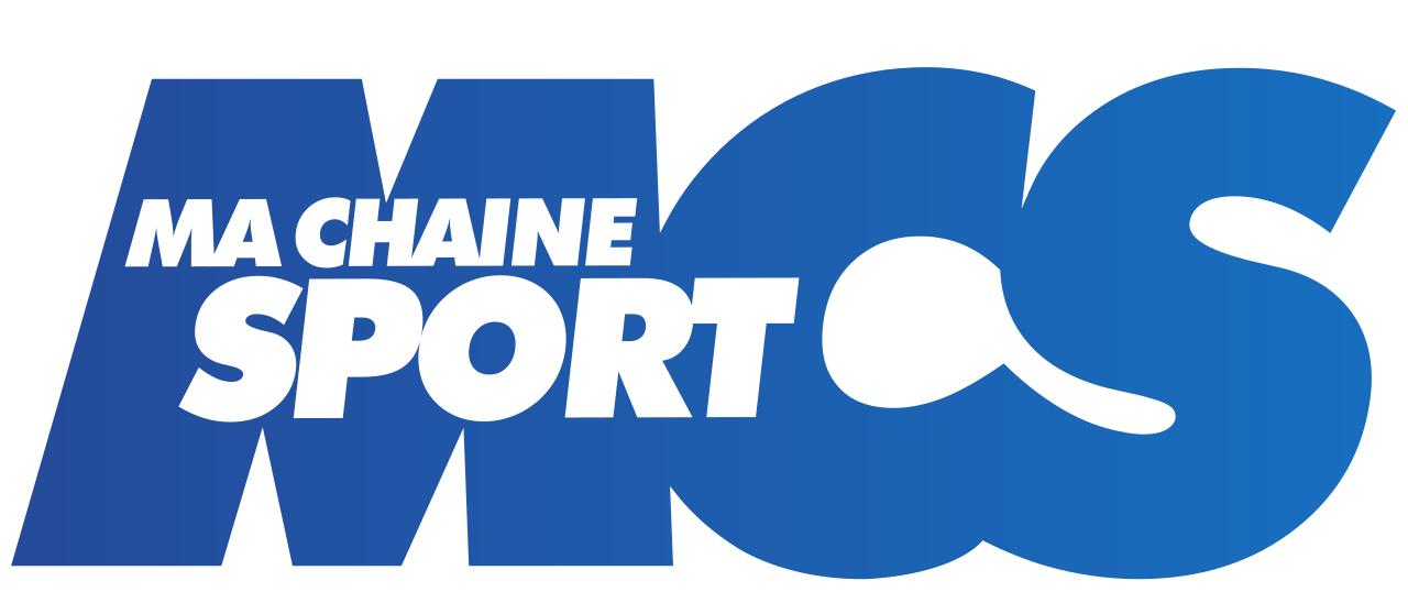 Arrêt des chaînes MCS dans les offres Canal+ en Outre-Mer
